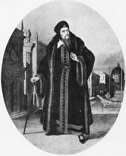 the greed of shylock in the play the merchant of venice by william shakespeare Essay the merchant of venice: a tragic play in my opinion  that the merchant of venice written by william shakespeare  greed in the merchant of venice is the.